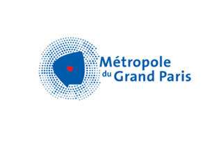 Métropole du Grand Paris : modification des arrondissements