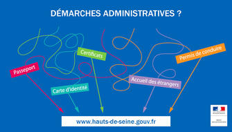 Immatriculations >> comment effectuer ses démarches ?